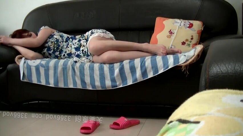 国内大神视频 母子乱伦-午睡的时候干妈妈
